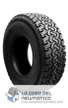 Neumático INSA TURBO RANGER 215/65R16 98 S