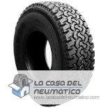 Neumático INSA TURBO RANGER 31/1050R15 109 Q
