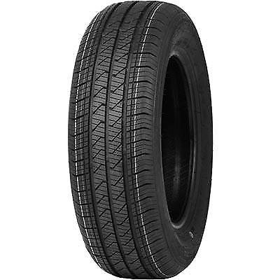 Neumático SECURITY 414 185/70R13 93 N
