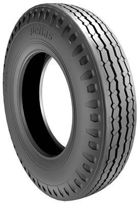 Neumático PETLAS PD30 650/0R16 108 L