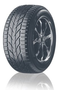Neumático TOYO S953 215/45R16 90 H
