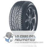 Neumático TOYO S953 205/50R16 91 H