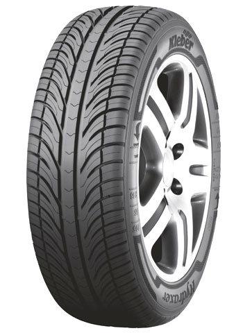 Neumático KLEBER HYDRAXER 235/40R18 95 Y