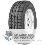 Neumático CONTINENTAL VANCOWINTER2 215/70R15 109 R