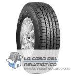 Neumático NEXEN RO-HT SUV 265/70R15 112 S