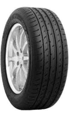 Neumático TOYO PROXES T1 SPORT SUV 255/55R18 109 Y