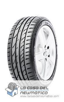 Neumático SAILUN ATREZZO ZSR 255/35R20 97 W