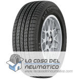 Neumático CONTINENTAL 4x4Contact  BSW 235/70R17 111 H