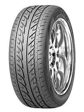 Neumático RODATEC N1000 245/45R18 100 Y