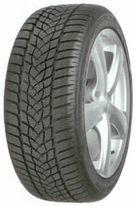 Neumático GOODYEAR EAGLE UG GW2 INVIERN 255/65R17 110 T