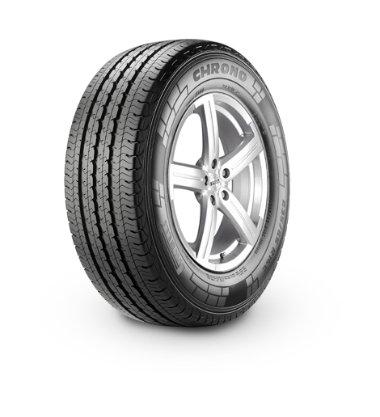 Neumático PIRELLI CHRONO 2 205/65R15 102 T