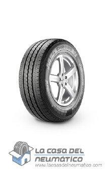 Neumático PIRELLI CHRONO 2 215/70R15 109 S