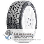 Neumático SAILUN ICE BLAZER WSL2 205/55R16 91 H