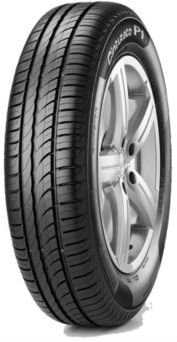Neumático PIRELLI P1 CINTURATO 195/65R15 95 T