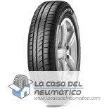 Neumático PIRELLI P1 CINTURATO 185/60R14 82 H