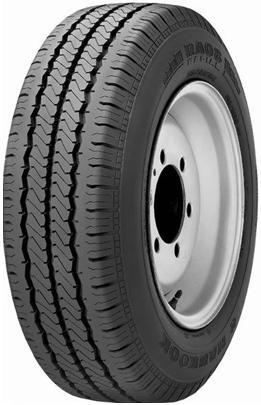 Neumático HANKOOK RA08 195/75R16 107 Q