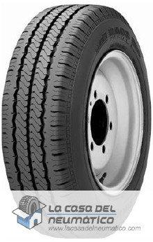 Neumático HANKOOK RA08 215/70R16 108 T