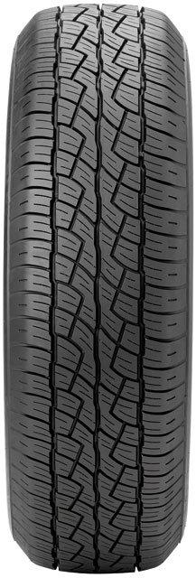 Neumático BRIDGESTONE D687 225/65R17 101 S