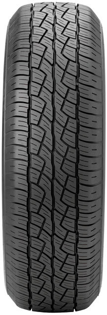 Neumático BRIDGESTONE D687 225/65R17 102 H