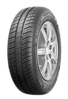 Neumático NEXEN EURO-WIN 195/65R16 104 T