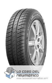 Neumático NEXEN EURO-WIN 175/70R13 82 T