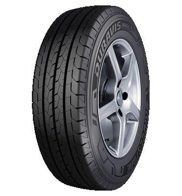 Neumático BRIDGESTONE R660 205/65R16 107 T