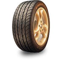 Neumático GOODYEAR F1 GSEMT 245/45R17 89 Y