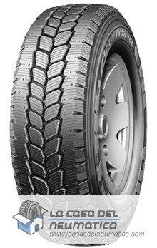 Neumático MICHELIN AGILIS 51 175/65R14 90 T