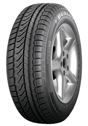 Neumático DUNLOP WINTER RESPONSE 165/70R13 79 T