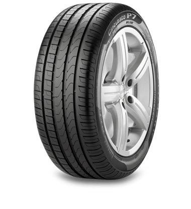 Neumático PIRELLI P7 BLUE CINTURATO 215/50R17 91 W