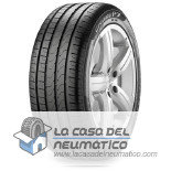 Neumático PIRELLI P7 BLUE CINTURATO 215/50R17 95 W