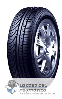 Neumático MICHELIN PRIMACY HP 225/60R16 98 W