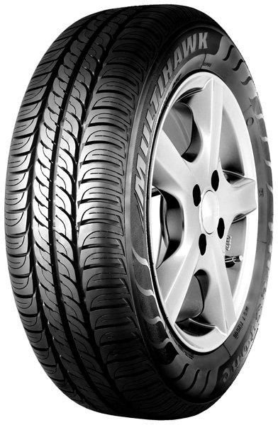 Neumático FIRESTONE MULTIHAWK 155/70R13 75 T