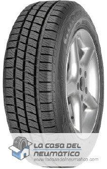 Neumático GOODYEAR CARGO VECTOR 235/65R16 115 R