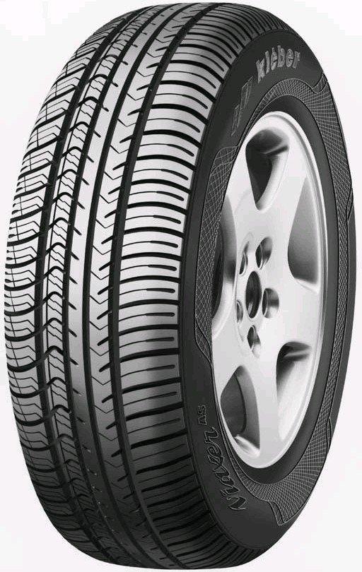 Neumático KLEBER VIAXER AS 145/70R13 71 T