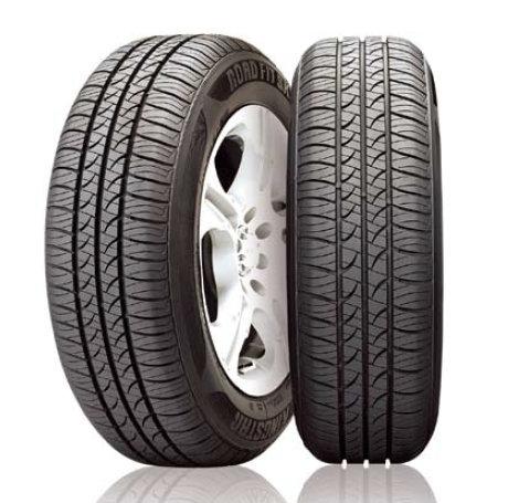 Neumático KINGSTAR SK70 165/65R14 79 T