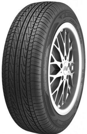 Neumático NANKANG CX668 135/0R15 73 T