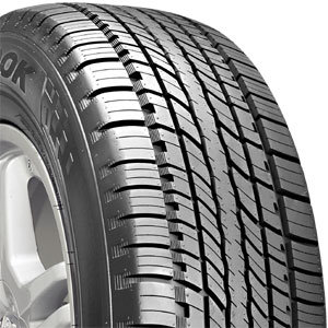 Neumático HANKOOK RH07 235/60R187 107 V