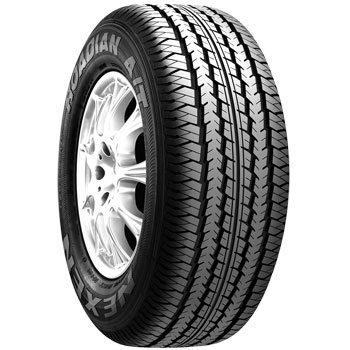 Neumático NEXEN ROADIAN ATII 245/75R16 120 Q