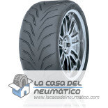 Neumático TOYO PROXES R888 245/40R17 91 W