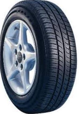 Neumático TOYO IT310 135/80R15 72 S