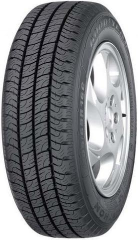 Neumático GOODYEAR CARGO MARATHON 205/65R16 99 H