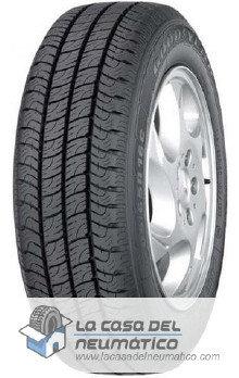 Neumático GOODYEAR CARGO MARATHON 195/65R16 100 T