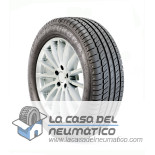 Neumático INSA TURBO ECOEVOLUTION PLUS 205/55R16 91 V