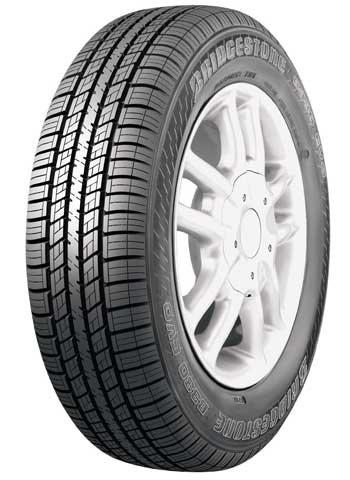 Neumático BRIDGESTONE B330 195/70R14 91 T
