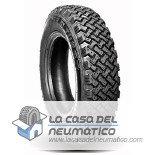 Neumático INSA TURBO TM+S244 CAZADOR 155/80R13 79 T