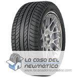 Neumático CONTINENTAL SPORTCONTACT 225/45R18 0 ZR