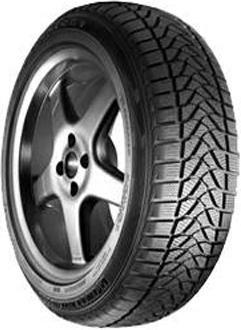 Neumático FIRESTONE VANHAWK WINTER 205/75R16 110 R