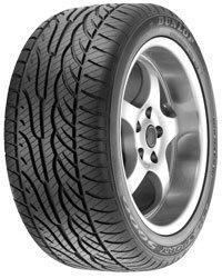 Neumático DUNLOP SP5000 265/60R18 110 H