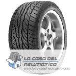 Neumático DUNLOP SP5000 275/55R17 109 V